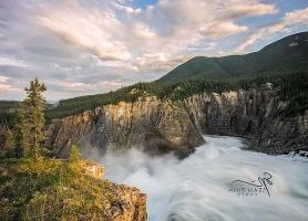 Parc national de Nahanni : un parc aux multiples attractions