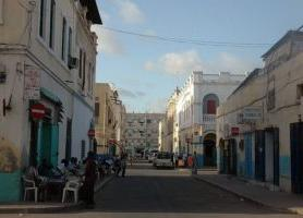 Djibouti : une exceptionnelle capitale africaine