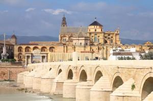 Cathédrale de Cordoue : Trois cultes, trois arts, une merveille