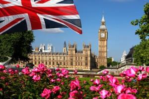Big Ben : L'horloge la plus célèbre du monde en 8 photos
