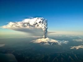 Mont Etna : Un mythe, un colosse, une icone