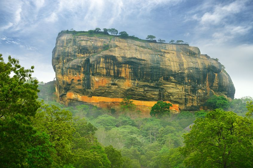 Sri Lanka Archives Dreams And Wonders The Most Beautiful Places In The Worlddreams And