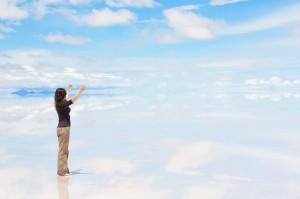 Désert de Uyuni : entre somptuosité et désolation