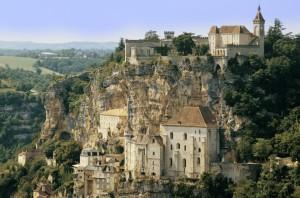 Rocamadour : Top 5 des plus belles raisons pour visiter Rocamadour