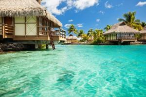 Îles Maldives : sur les traces de Robinson Crusoé