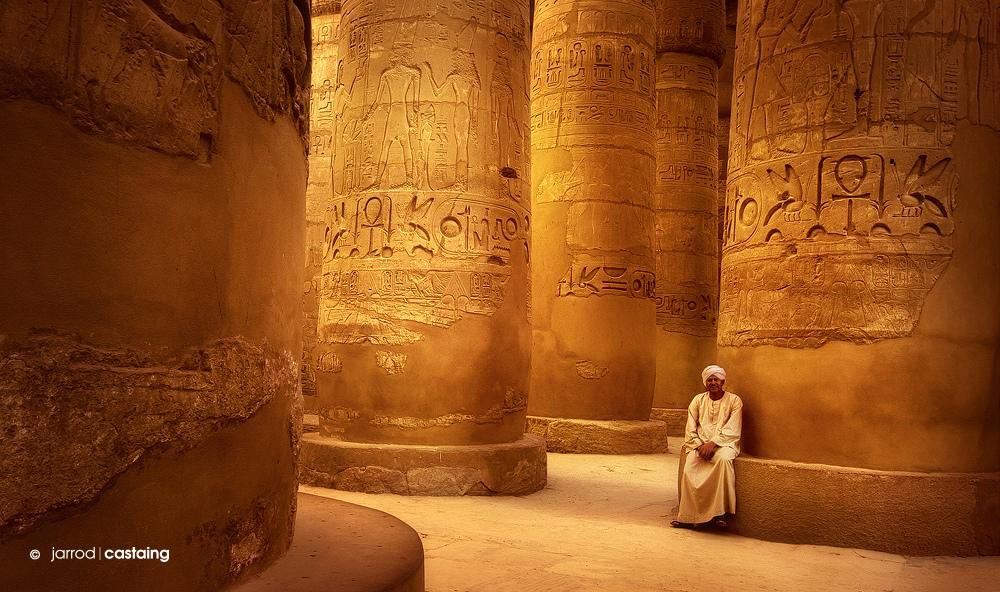 Site rencontre egyptien