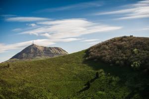 Volcans d'Auvergne : Les 4 faits les plus remarquables