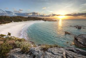 Les Bermudes : un archipel aux mille couleurs
