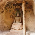 Les grottes de Mogao