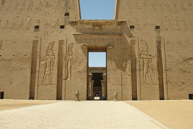 site de rencontre egypte Egypte - sandal et rando, traditions du nil en tout confort : vivez une expérience voyage sublime, paisible entre visites des grands sites, rencontre avec les.