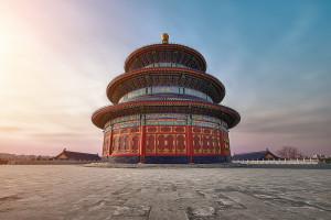 Le Temple du Ciel : le joyau architectural de la Chine impériale