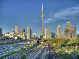Tour CN : Une des sept merveilles du monde contemporain