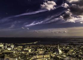 Casbah d'Alger : 2600 ans d'histoire
