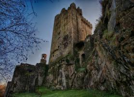 Château de Blarney: un incontournable de Cork