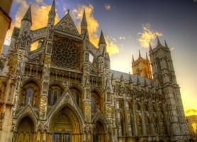 Abbaye de Westminster : l'impressionnante église de Londres