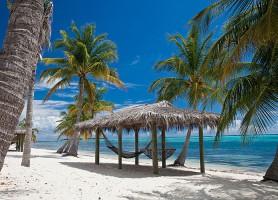 îles Caïmans : un paradis pas forcément fiscal