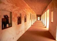 Palais royaux d'Abomey