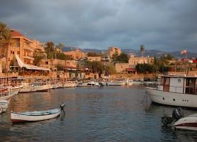 Byblos :  À la découverte de l'ancienne cité phénicienne