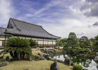 Château de Nijō