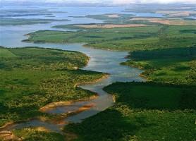 Esteros del Iberá : le fabuleux refuge de la biodiversité