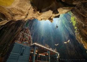 Grottes de Batu : un passionnant voyage culturel !