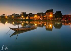Hoi An: une étape obligatoire au Vietnam