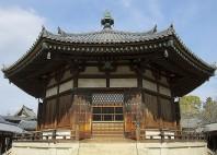 Hōryū-ji