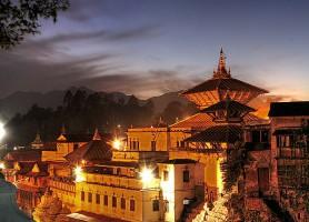 Katmandou : l'incontournable ville népalaise