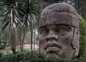 La Venta : le magnifique territoire des Olmèques