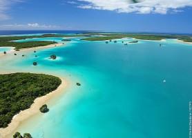 Nouvelle-Calédonie: une destination incontournable