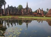 Sukhothaï