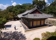 Temple Bulguksa