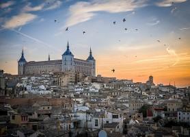 Tolède : la perle espagnole à ne pas manquer