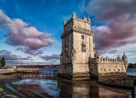 Tour de Belém: un monument de 500 ans d'histoire