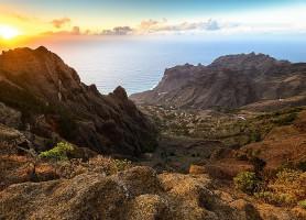 Îles Canaries : les plus belles îles du monde