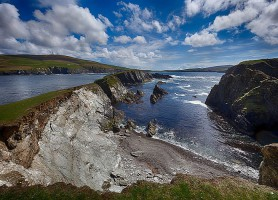 Îles Shetland : des merveilles écossaises à découvrir