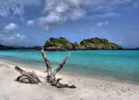 Îles Vierges des États-Unis