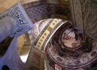 Basilique Saint-Vital