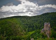 Château d'Eltz