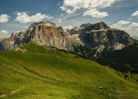 Dolomites : vous allez aimer l'Italie autrement