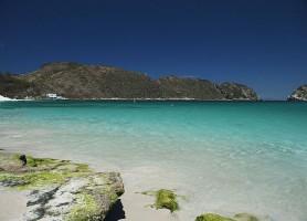 Arraial do Cabo: les plus belles plages du Brésil