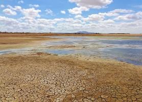 Désert de la Guajira: le Sahara des Caraïbes