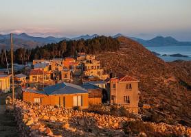 Isla del Sol: la plus belle île de la Bolivie