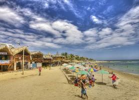 Mancora: une merveille aux splendides plages