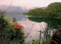 Parc national de Nahuel Huapi