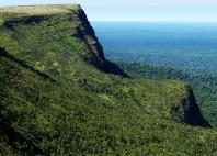 Parc national Noel Kempff