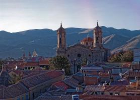 Potosi : une ville sur les toits du monde !