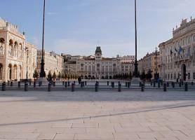 Trieste : l'irrésistible ville italienne qui vous charmera