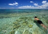île kalanggaman