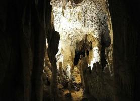 Grotte de Kong Lor: découvrez une merveille naturelle